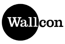 Wallcon Home Builder Contractors