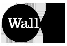 Wallcon Home Builder Contractors