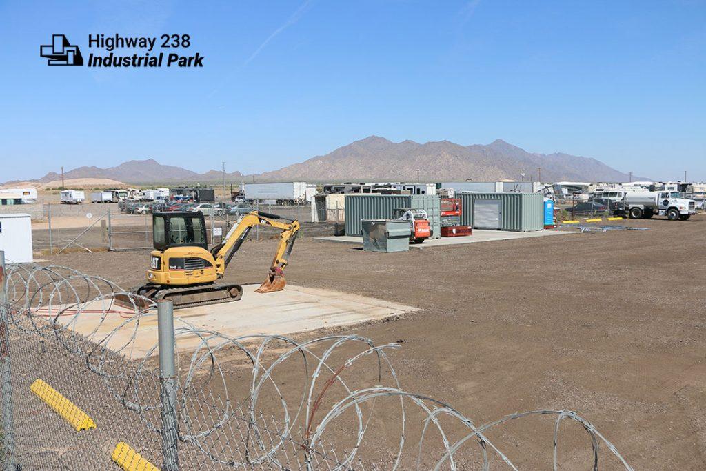 Wallcon Construction Maricopa