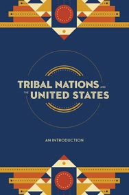 Tribal Nations of the United States of America